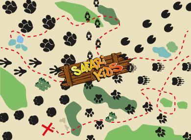 6-carte-safari-kids