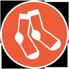 picto-chaussettes_2