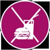 picto-nourriture_ext_interdite_2