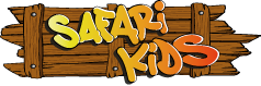 logo-safari-kids