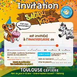 carton_d_invitation_safari_kids